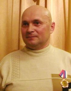 Чернышев И.А.1