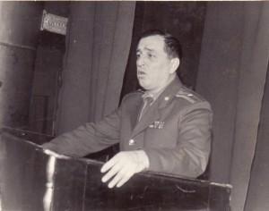 Усиков Г.Н.