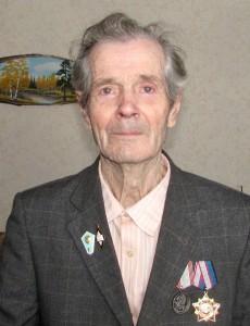 Беляков Владимир Иванович