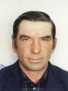 Сушенцев Александр Николаевич