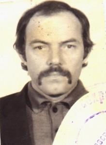 Шестаков Владимир Васильевич