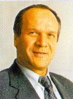 Александр Иванович Вилисов, глава самоуправления района