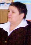 Т.Г. Титова